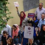 Iranian Armenians052