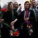 Iranian Armenians10