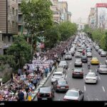 Iranian Armenians101
