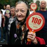 Iranian Armenians102