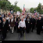 Iranian Armenians103