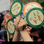 Iranian Armenians104