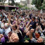 Iranian Armenians105