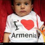 Iranian Armenians106