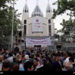 Iranian Armenians108