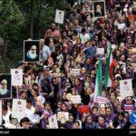 Iranian Armenians109