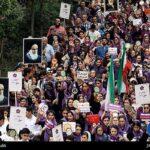 Iranian Armenians110