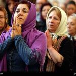 Iranian Armenians111