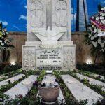 Iranian Armenians113