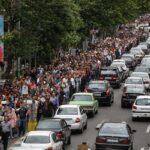 Iranian Armenians148