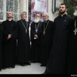 Iranian Armenians15
