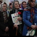 Iranian Armenians18