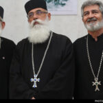 Iranian Armenians19