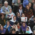Iranian Armenians21