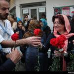 Iranian Armenians23