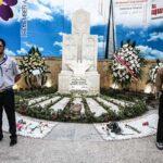 Iranian Armenians25