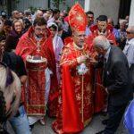 Iranian Armenians29