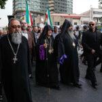 Iranian Armenians346