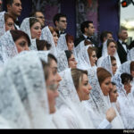 Iranian Armenians36)