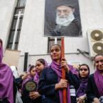 Iranian Armenians37