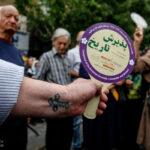 Iranian Armenians400