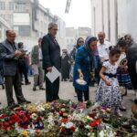 Iranian Armenians49