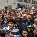 Iranian Armenians611