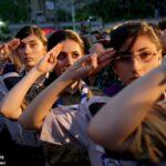 Iranian Armenians7