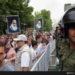 Iranian Armenians85