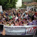 Iranian Armenians88