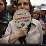 Iranian Armenians97