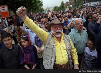 Iranian Armenians98