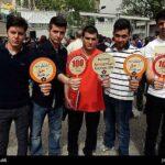 Iranian Armenians99