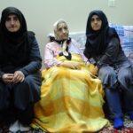 Iranian Nurses