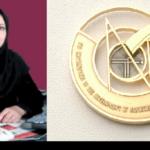 Iranian female