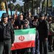 Iranian negotiators 10