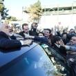 Iranian negotiators 11