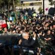 Iranian negotiators 12