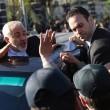 Iranian negotiators 13