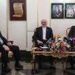 Iranian negotiators 7