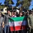 Iranian negotiators 9
