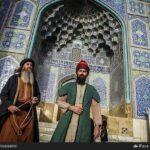Isfahan11