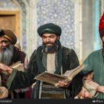 Isfahan14
