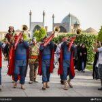 Isfahan16