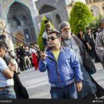 Isfahan18