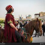 Isfahan20