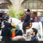 Isfahan25