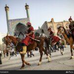 Isfahan4