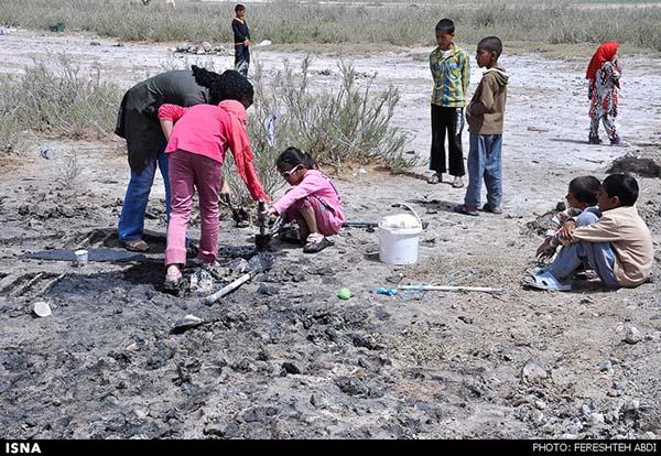 Kaji Namakzar Wetlands_109