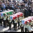 Khuzestan-Terrorism